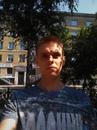 Ильнар Вагазов