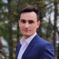 АндрейБогуславский