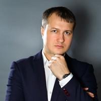 Личная фотография Александра Никитина