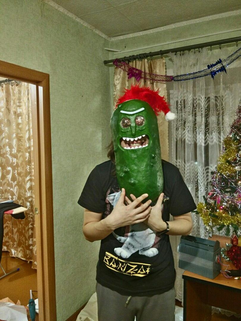 Руслан Никора, Ухта - фото №5