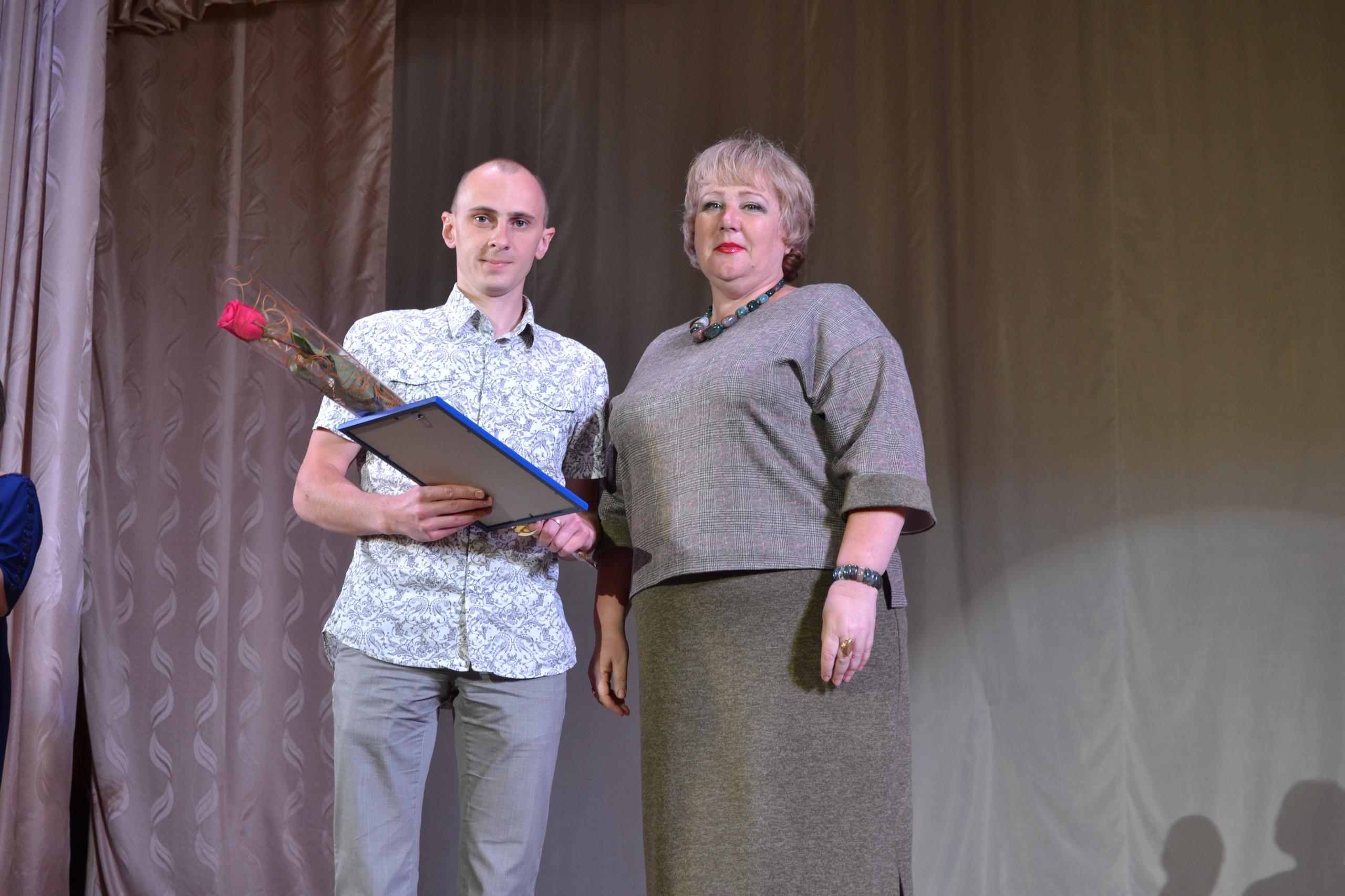 Александр, 31, Ryazhsk