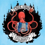 Wellington Sea Shanty Society, Croche Dedans - The Wellerman