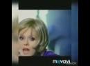 Валерия Кривое зеркало души премьера трека 2008 год