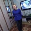 Ольга Рукосуева