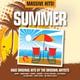 Радио Монте Карло Umboza - Sunshine