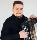 Херувимов Вадим | Владимир | 35