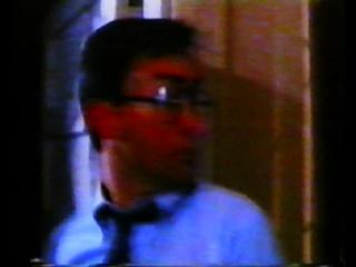 Реаниматор 2.Невеста реаниматора.VHS.Перевод студии Святослав.Окончание.