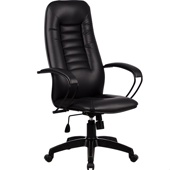 Кресло Metta BP-2
