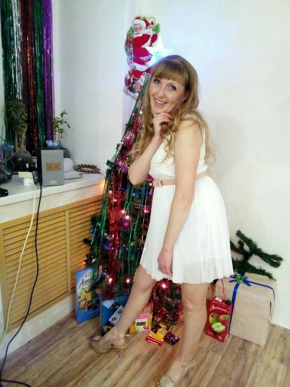 Анна, 39, Novorossiysk