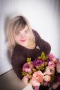Фотоальбом Екатерины Кичатовой