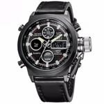 Наручные часы AMST 3003 7306