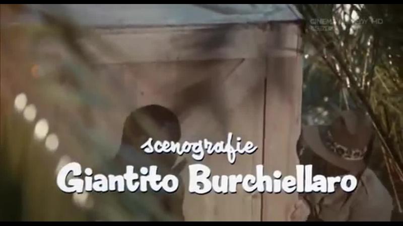 Vlc chast 01 2018 10 11 20 h m s film Бинго Бонго 1982 Фильм HD 1080 p Адриано Челентано mp4 kom temp scscscrp