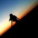 Персональный фотоальбом Сонечки Будниковой