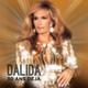 Dalida - Salma Ya Salama (на французском)