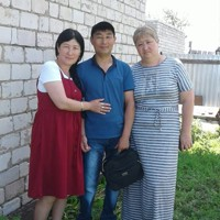 НуршатСултанбекова