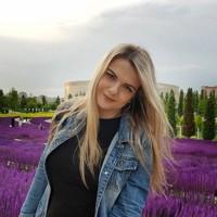 AlenaRichkova