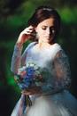 Фотоальбом Алины Хазиевой