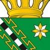 Администрация Маловишерского района