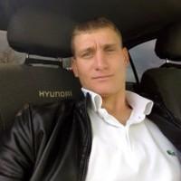 Фотография страницы Владимира Роклова ВКонтакте