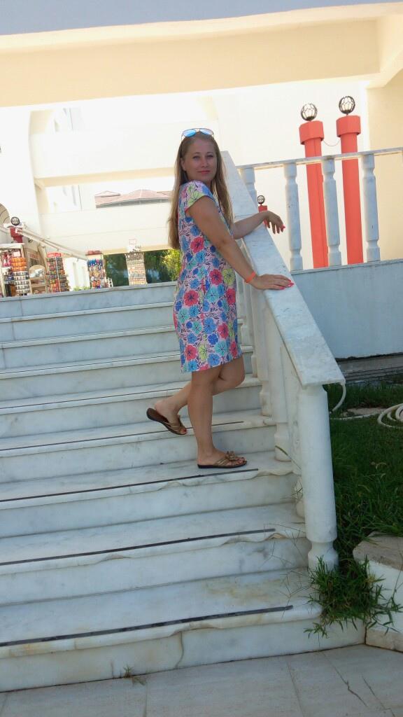 фото из альбома Светланы Румянцевой №4