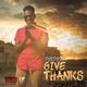 Papito - Give Thanks