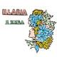 Illaria - Мантра