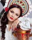 Фотоальбом Анастасии Хмельковой