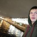 Бабахов Акакий | Лысьва | 3