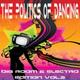 Damien N-Drix - So Loud