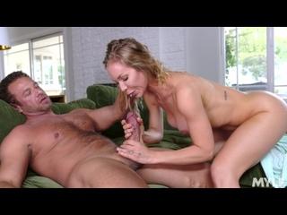 [Mylf] Nicole Aniston [big ass, big tits, порно, анал, минет, камшот, зрелые, milf mature, NewPorn2019]