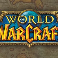 World Of-Warcraft
