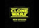 Звездные Войны Война Клонов 2 серия - Тизер