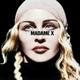 Madonna, Quavo - Future