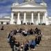 Программы IB в финских лицеях и колледжах, image #2