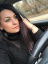 Персональный фотоальбом Юлии Хановой