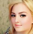 Личный фотоальбом Нины Курочкиной-Ярич