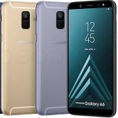 Ремонт телефона Samsung A6 Plus SM-A600F