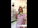 Ольга Ларина Мнение специалиста интерьерного освещения