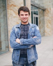 Личный фотоальбом Александра Харина