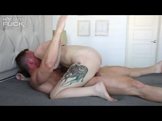 Danielle land [all sex, hardcore, blowjob, anal] - BEST XXX TUBE