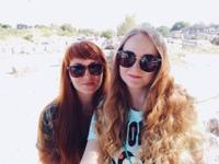 Татьяна Степанова фото №35