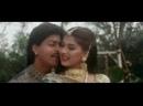 муз клип из К/Ф Индийский наследник английской семьиEnglish Babu Desi Mem1996г