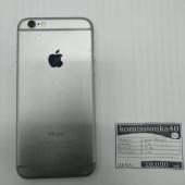 iPhone 6;  Балабаново