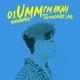 Hawoong - Umm… I'm Okay