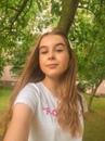 Личный фотоальбом Даши Стоцкой