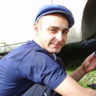 Антонина, 39, Donetsk