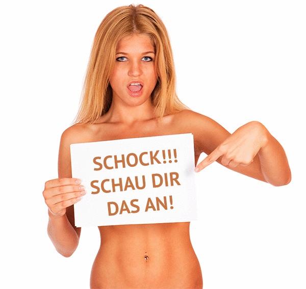Gruppensex pictoa German Tubes