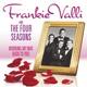 Frankie Valli & The Four Seasons - Beggin'