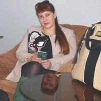 Светлана Никоненко