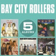 Bay City Rollers - Write A Letter